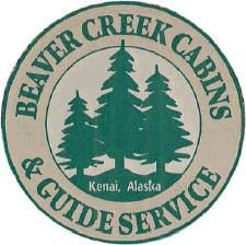 Beaver Creek Lodge & Guide Service