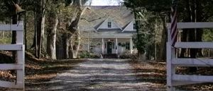 Pleasant Lane Acres Bed & Breakfast
