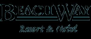 Beachway Hotel & Resort