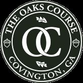 The Oaks Course