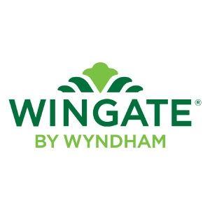 Wingate Inn - Albany