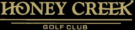 Honey Creek Golf & Country Club