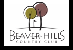 Beaver Hills Country Club