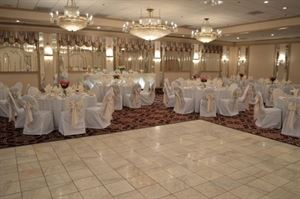 Avalon Banquets